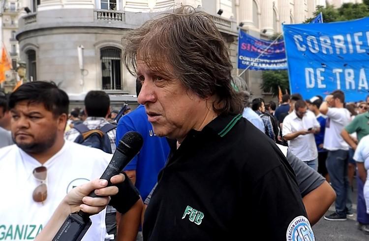 Marcha-CGT-07-Héctor-Amichetti