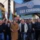 Cgt Cordoba UTA2