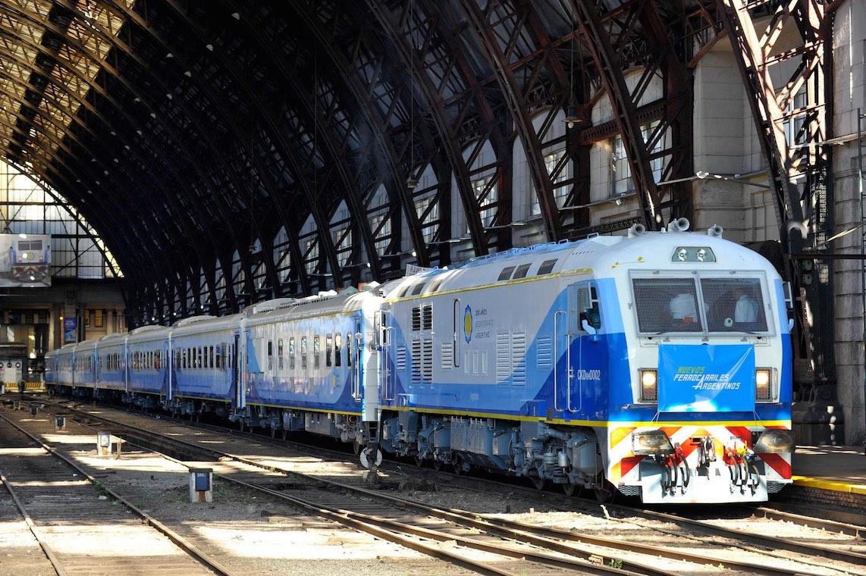 Tren-de-FA-a-Rosario