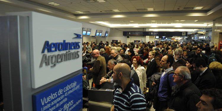 aerolineas-demoras-y-cancelaciones-750x375