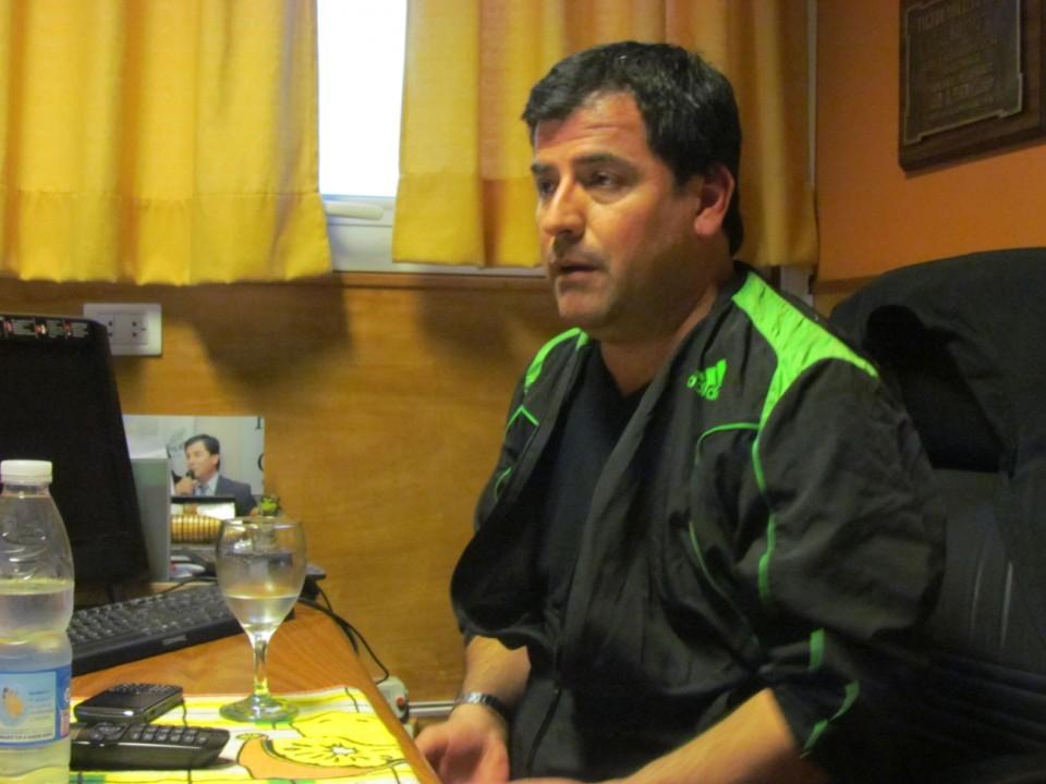 frias_entrevista-pescare