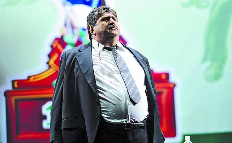 Ricardo-Pignanelli_diario-intendencias-BA