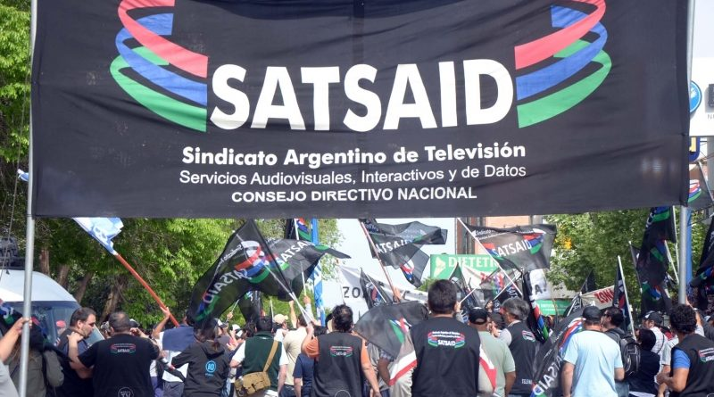 satsaid-800x445