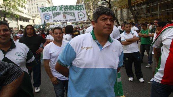 Pablo-Moyano-s