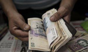 argentina-pesos--644x362