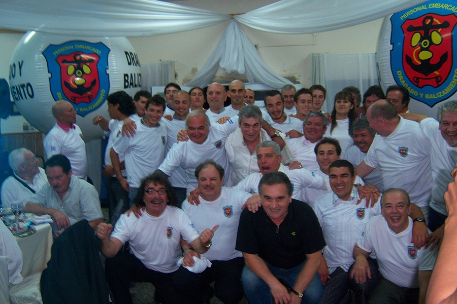 bahiablanca12-1