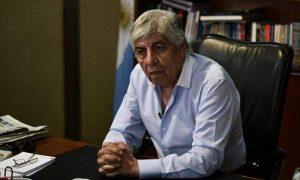 Hugo-Moyano-Reuters