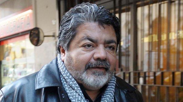 Gerardo-Martinez