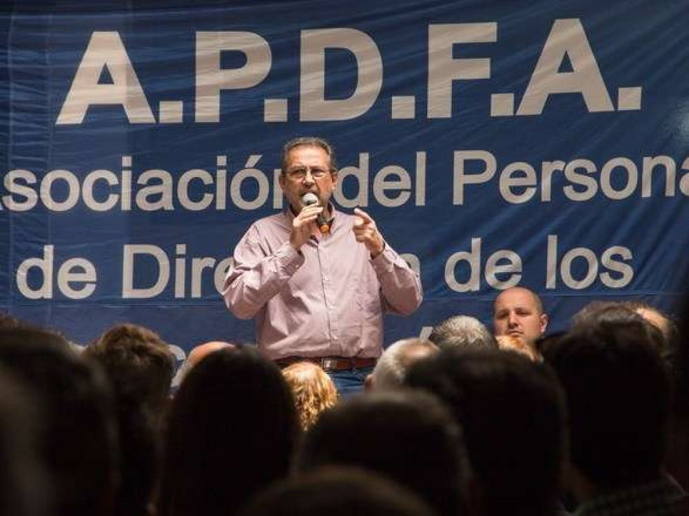 nota-1518899-incertidumbre-elecciones-apdfa-858110