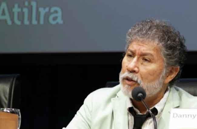 Hector-Pone-secretario-general-de-Atilra