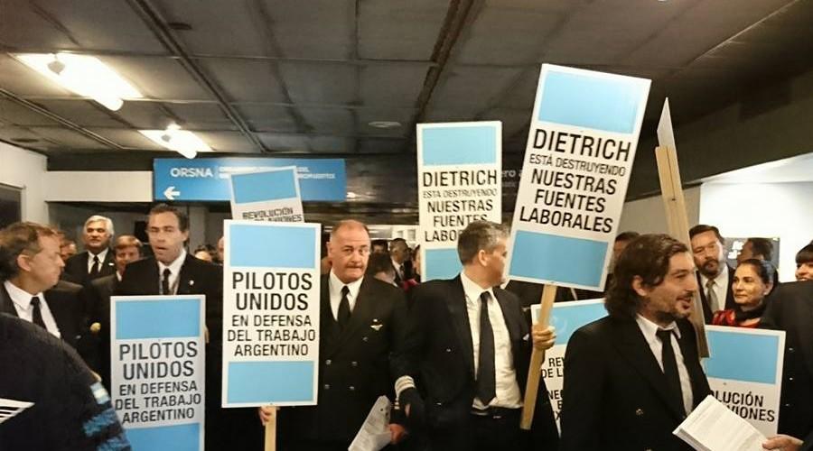 aeroparque-protesta